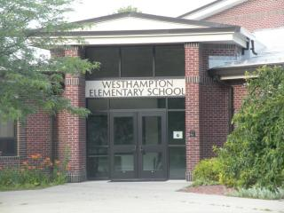 Westhampton Elementary School