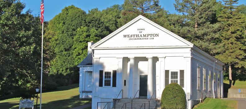 Image of Westhampton